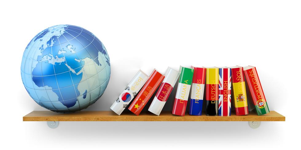 sprachkenntnisse im lebenslauf - Sprachniveau Lebenslauf