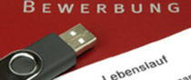 Bewerbungs Coaching - © eccolo - Fotolia.com