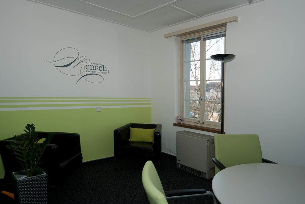 Foto 2 - Büro Job & Karriere Coaching - Kirsten Brennemann