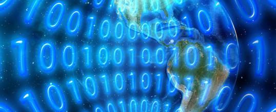 IT-Kenntnisse im Lebenslauf