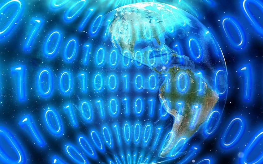 IT-Kenntnisse im Lebenslauf - Bewerbungscoaching-Tipp