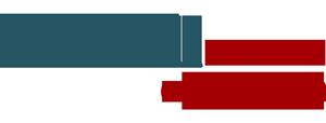 """Logo von """"sinnvoll erfolgreich"""" - Elisabeth Mlasko"""