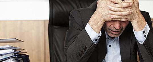 Was kann man im Alltag tun um Stress zu reduzieren?