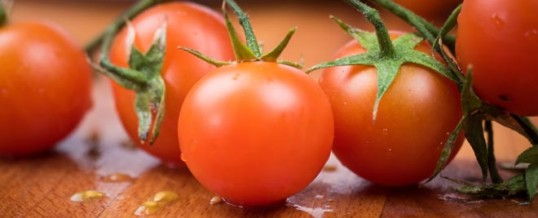 Pomodoro-Technik – Endlich ins Tun kommen